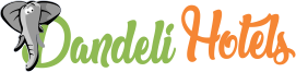 Dandeli Hotels