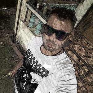 RayJohn Desoza