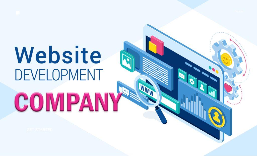 Website Development Company, Best Digital Marketing Agency India, Goa