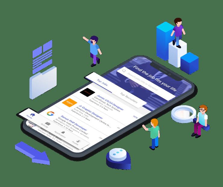 Goa web designer freelance web design company