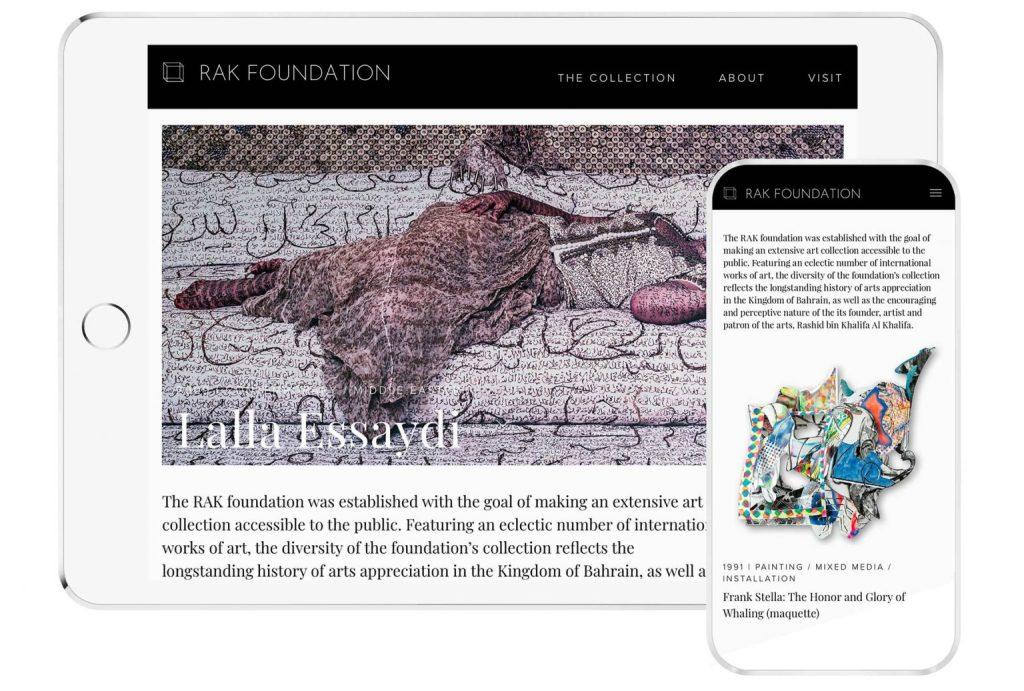 Web design Goa