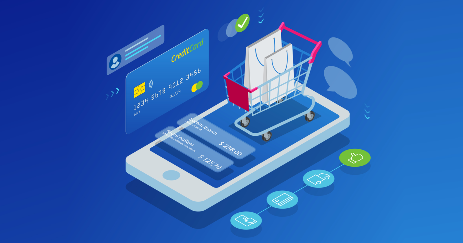 Top 10 Tips to Increase User Engagement for Your E-commerce Website