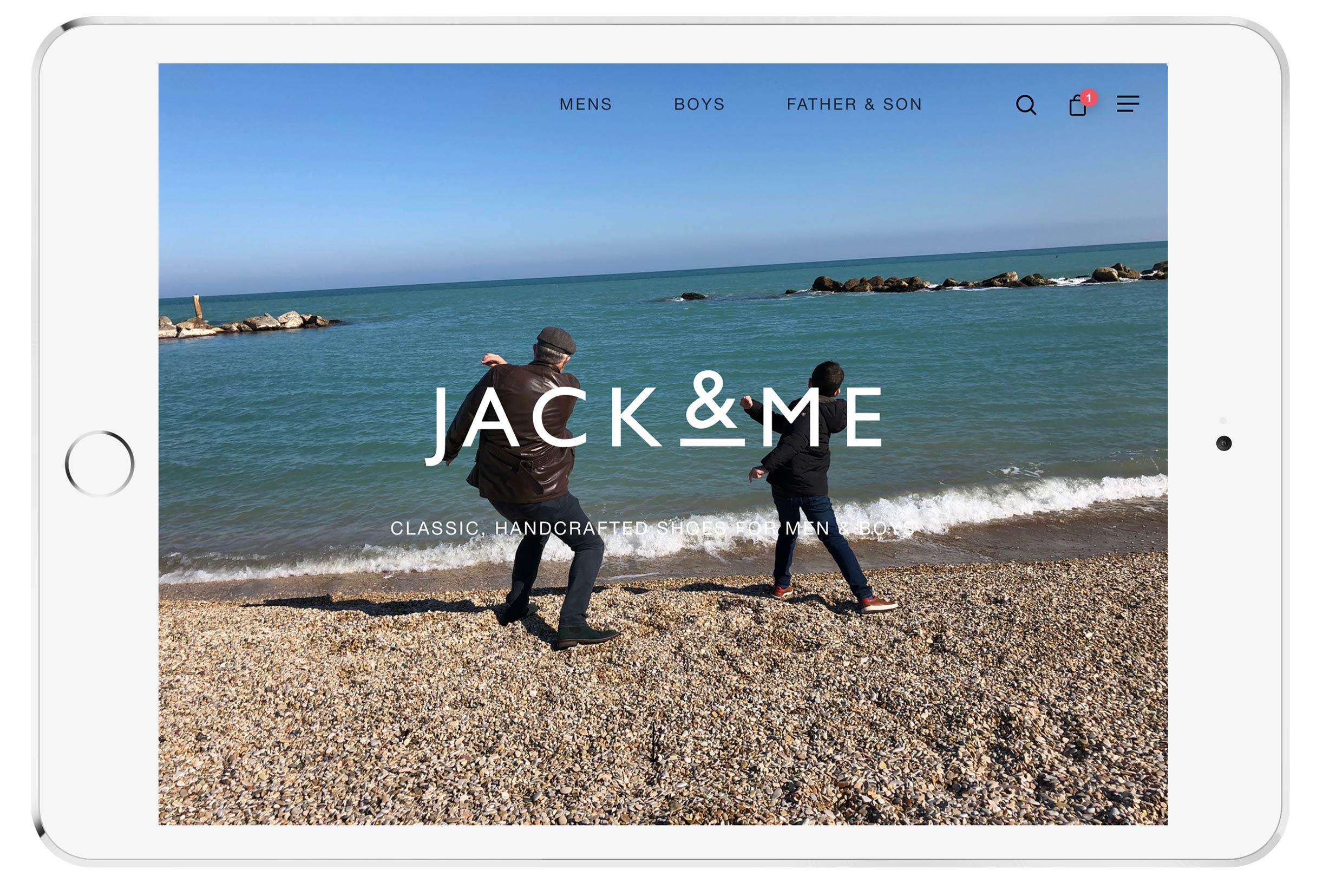 Web design agency based in Goa