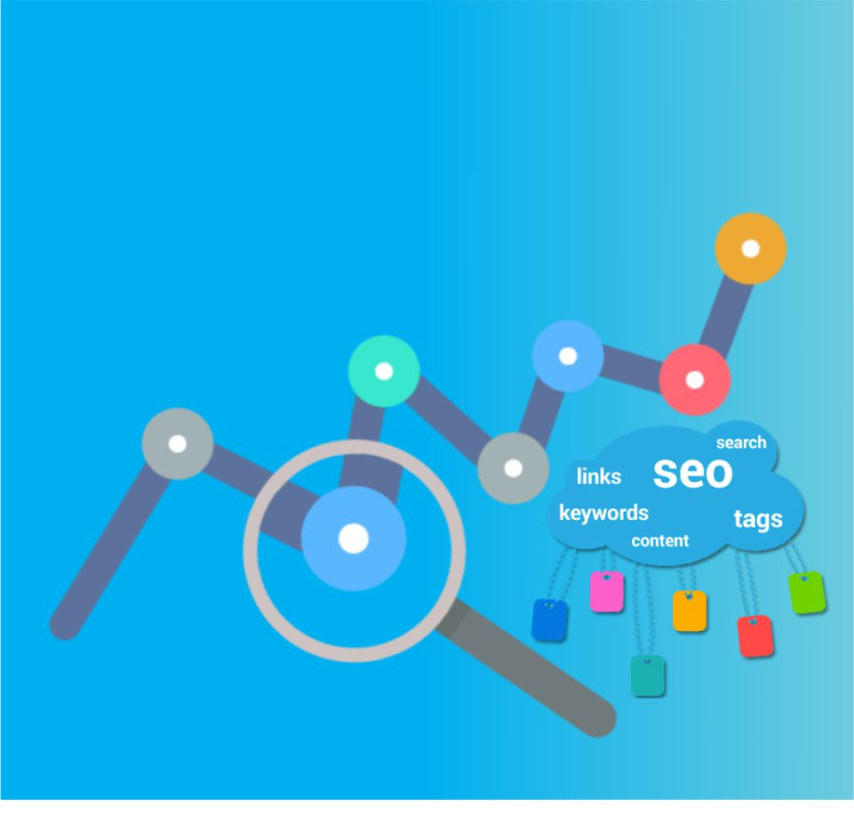 Fascination About Digital marketing agency in india