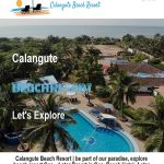 The Ultimate Guide To Hotel Booking engine developers Panjim Goa