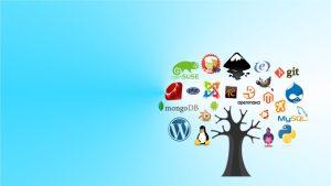 The Best Side of Best Website Development Service in Goa