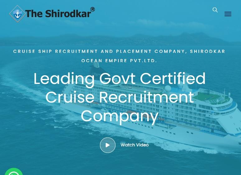 shirodkar-ocean-empire-pvt-ltd