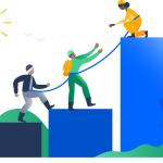 The Basic Principles Of Digital Marketing Management
