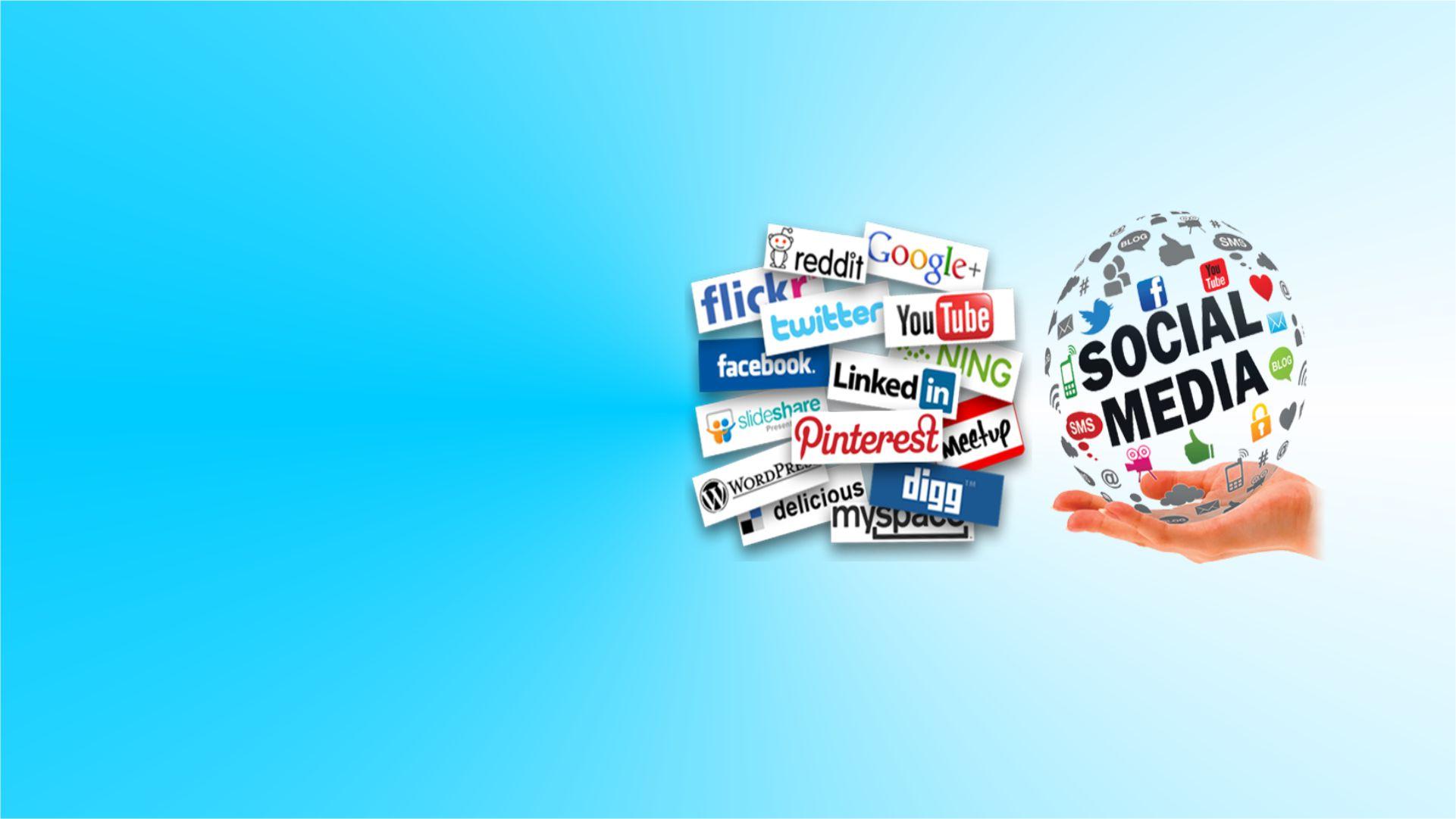 Top Latest Five website designing company in Vasco goa Urban news