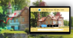 Facts About Real Estate Website development company in panjim goa Revealed.