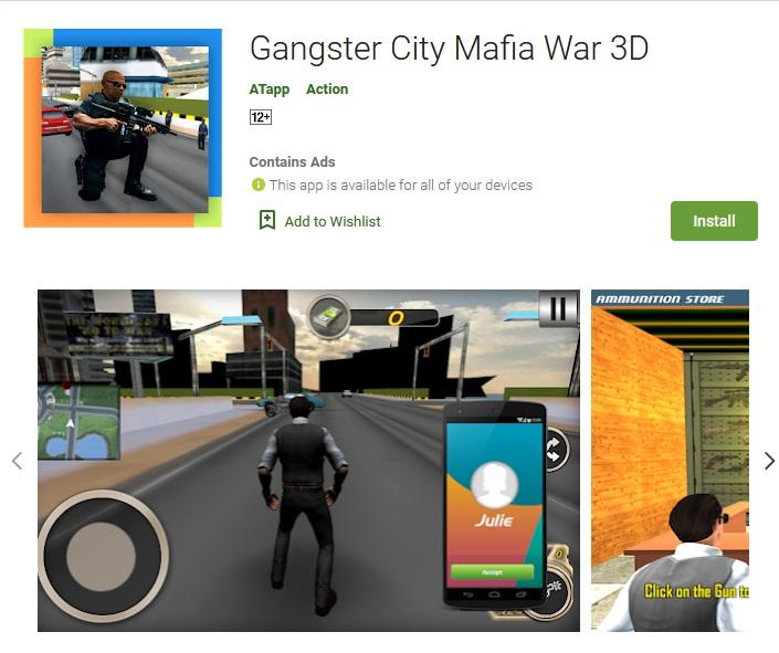 gangster-city-mafia-war-3d